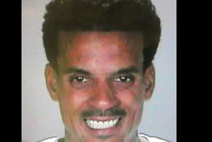 Matt Barnes Pleads to Misdemeanor After Arrest