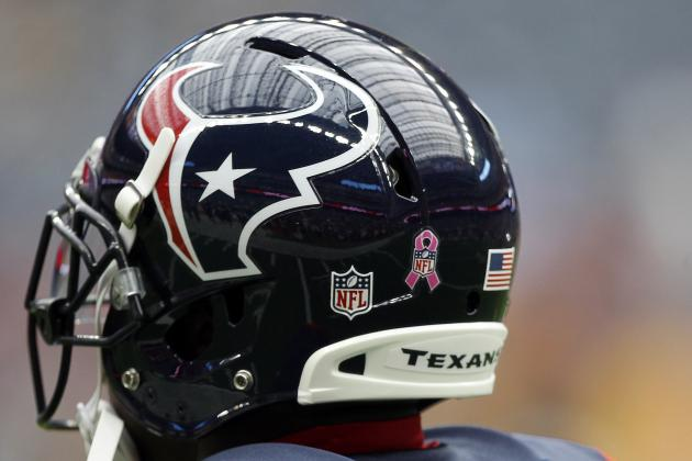 NFL Fan Had High Blood-Alcohol Level in Fatal Fall