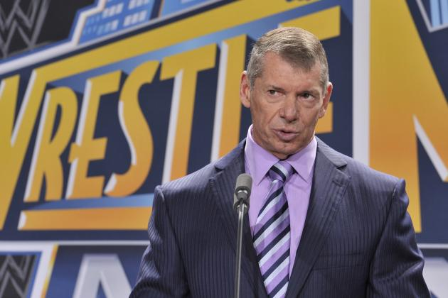 WWE News: Possible Backstage Friction Between John Cena and Vince McMahon