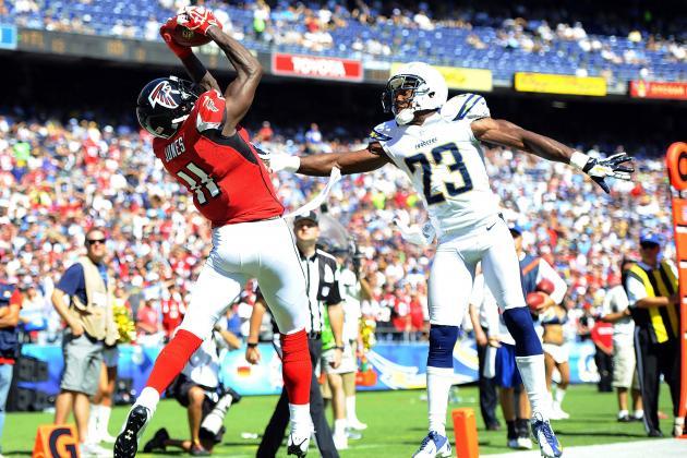 Breaking Down San Diego's Defensive Struggles Against Atlanta