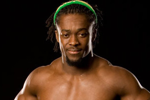 WWE Raw Results: Why Kofi Kingston Will Get a Big Push