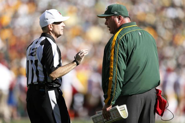 Saints vs. Packers: TV Schedule, Live Stream, Spread, Radio, Game Time and More