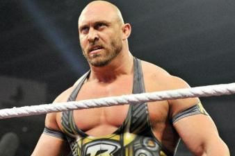 Ryback: Using Him to Fill in for John Cena Is the Wrong Way to Go for the WWE