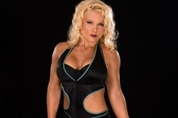 News on Beth Phoenix Leaving, Vince McMahon's View of the Divas Division