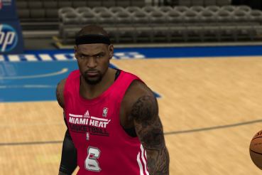 NBA 2K13: Teams That Will Dominate New Video Game