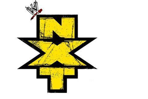 WWE: The Inevitable NXT Invasion of Monday Night Raw in 2013