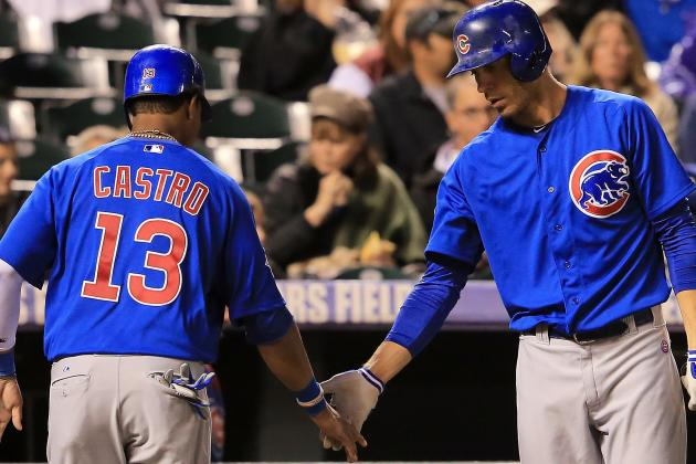 Cubs Turn Right as 100 Losses Approach