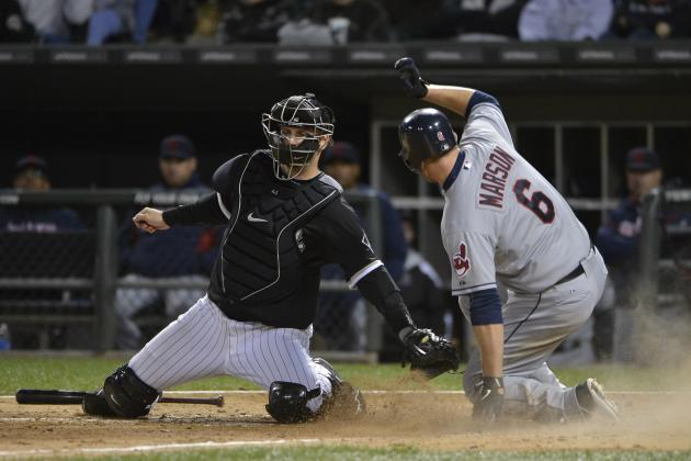 Chicago White Sox in Need of a Response After Losing AL Central Lead