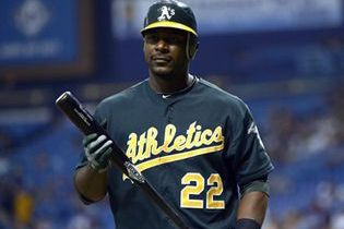Oakland Athletics: A Record They Should Not Be Proud of