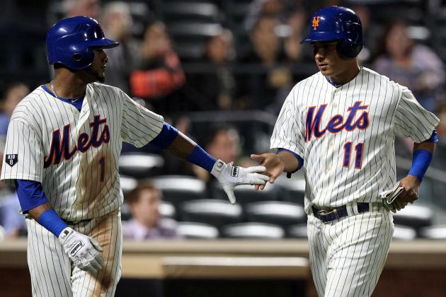 The Mets' and Yankees' TV Announcers Are Among the Least Biased in Baseball