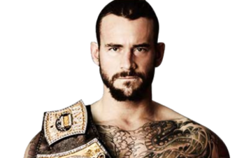 WWE: What Is CM Punk's Shelf Life at the Top of the Company?