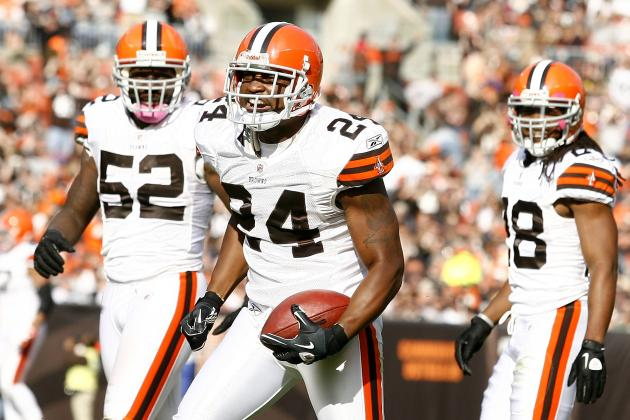 Browns vs Ravens: How Cleveland Defense Can Contain the Baltimore Offense