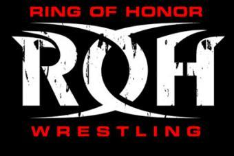 WWE Management Taking an Interest in ROH?