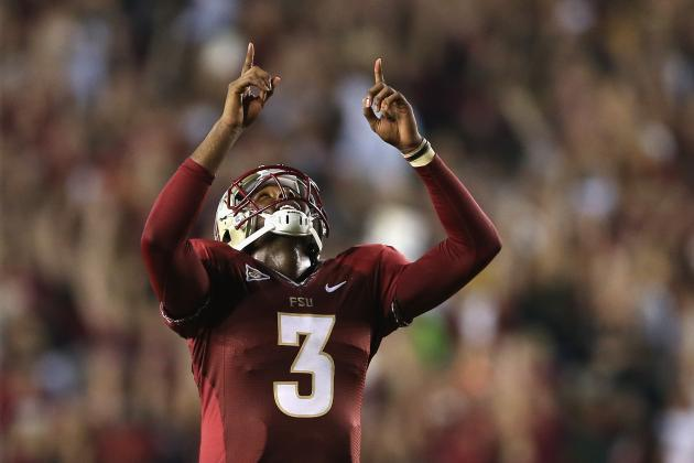 Florida State vs. South Florida: Latest Spread Info, BCS Impact and Predictions