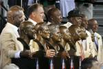 2013 NFL Hall of Fame Nominees Revealed