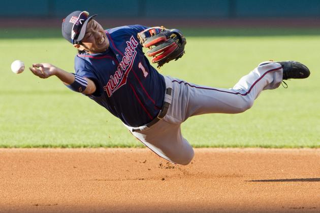 Minnesota Twins: Tsuyoshi Nishioka's Departure a Refreshing Example for Others