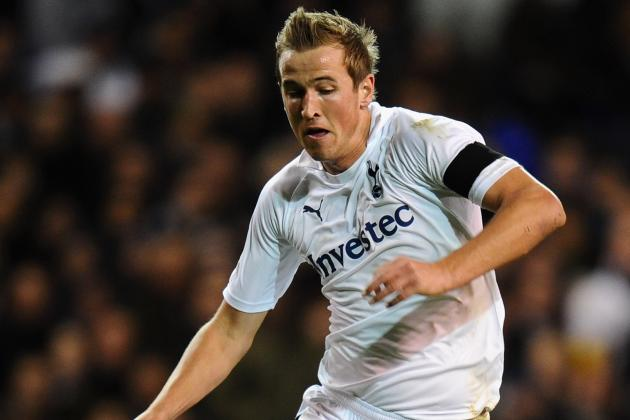 Norwich Confirm Kane Injury
