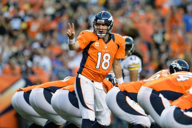 Manning Still Makes Raiders Nervous
