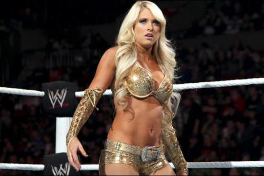 Kelly Kelly Latest Diva to Leave WWE, How Long Before Whole Division Is Gone?