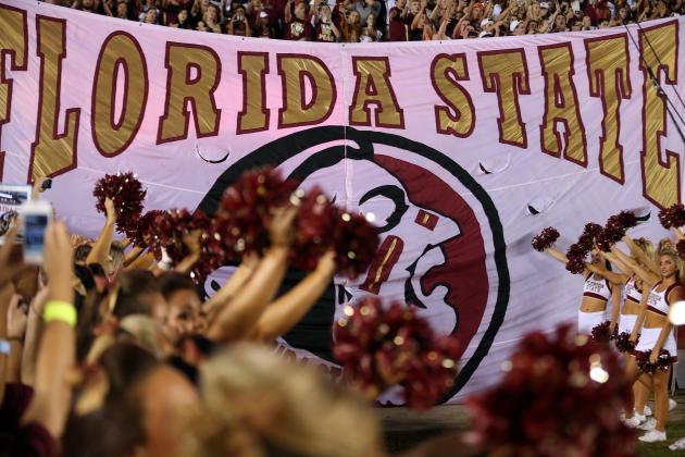 Florida State Seminoles vs. South Florida Bulls Odds: Preview and Pick