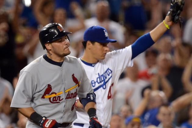 MLB Wild Card Format 2012: Breaking Down Playoff Changes and Tiebreak Scenarios