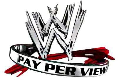 Would the WWE Benefit from Having Less Pay-Per-Views?