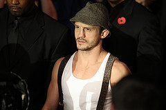 UFC on Fuel TV 5 Results: What We Learned from Brad Pickett vs. Yves Jabouin