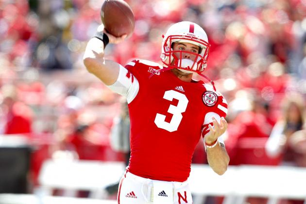 Wisconsin vs. Nebraska:  Live Scores, Analysis and Results