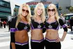 Ice Girls to Get You Through NHL Lockout