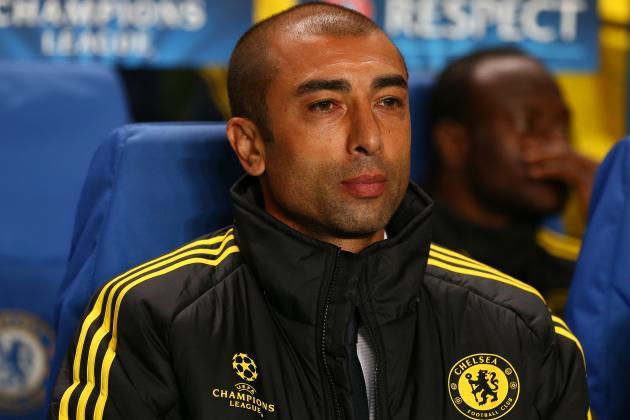Chelsea vs. FC Nordsjælland: An Early Must-Win for Blues in Champions League?