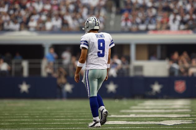 Bears vs Cowboys: Keys to Victory for Each Side in Monday Night Showdown