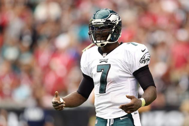New York Giants vs. Philadelphia Eagles: Sunday Night Football Bold Predictions