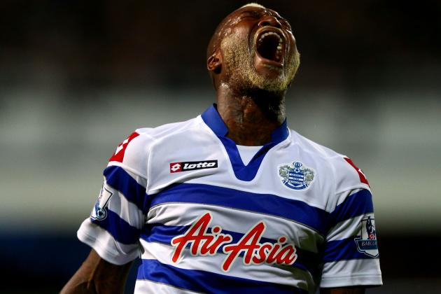 QPR vs. West Ham United: Match Provides QPR with Best Chance to Earn First Win