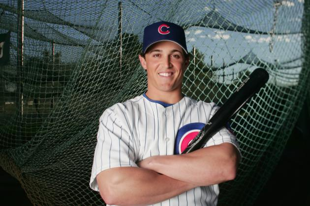 Adam Greenberg and 3 Other Heartwarming Prospect Comeback Stories