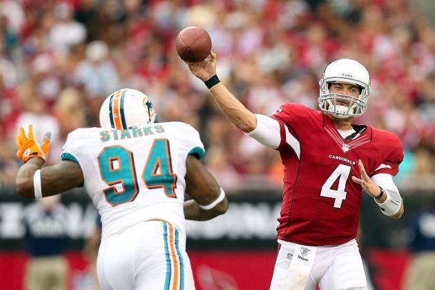 2012 Fantasy Football: Get 'em or Don't Sweat 'em NFL Week 5