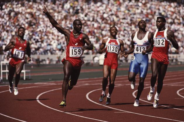 ESPN 30 for 30 Films 2012 Schedule: Dates, Times, Documentary & Director Guide