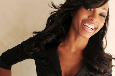 ESPN's First Take Welcomes Cari Champion to Loudest Debate on Sports TV