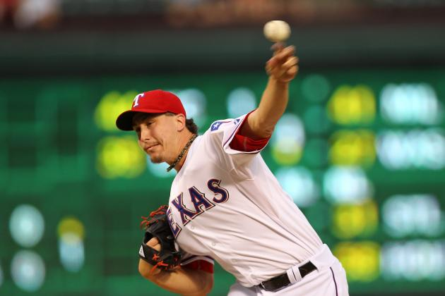 Rangers' Holland: Tweeted Slur Work of Hacker