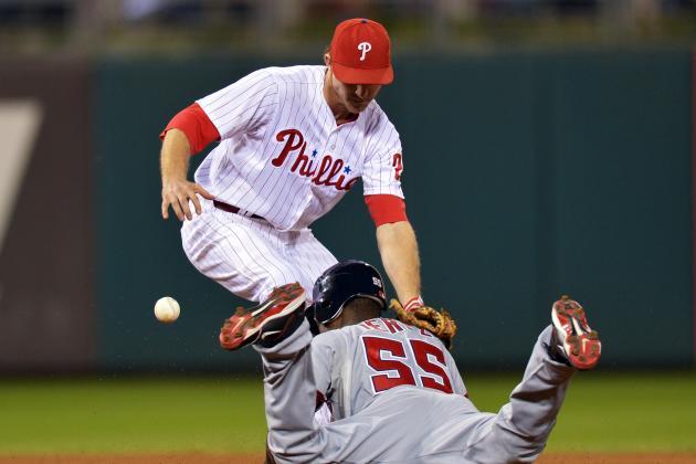 Utley Open to Knee Treatment Used by Kobe