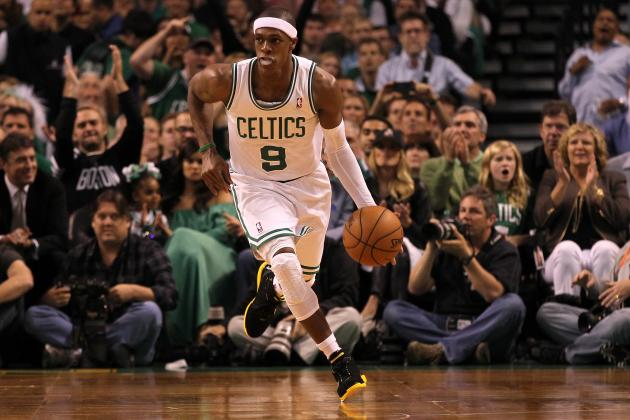 NBA 2K13 Ratings: Stars Whose Talent Outweighs Their Ranking