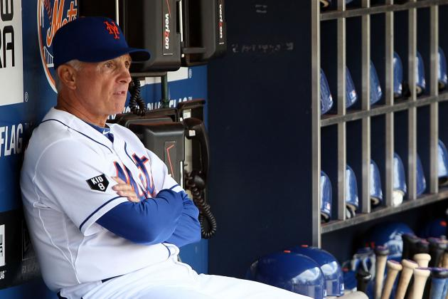 Collins Says Entire Coaching Staff Will Return for 2013