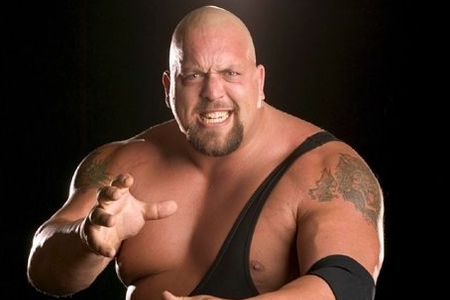 WWE Hell in a Cell 2012: Will the Big Show Suffer Championship Déjà Vu?