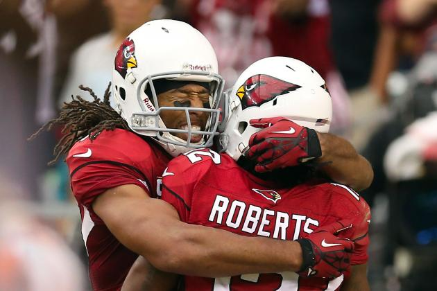 Arizona Cardinals: What We Learned in Week 4