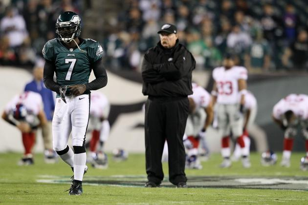 Philadelphia Eagles: Are the Birds for Real?