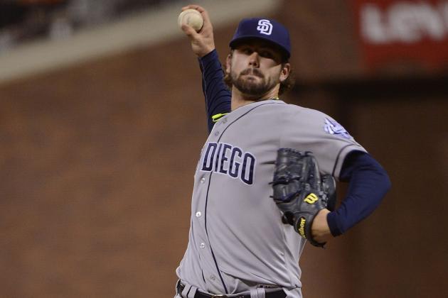 Shut Down Casey Kelly Won't Pitch in Arizona Fall League