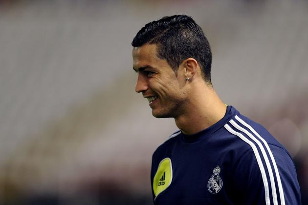 Cristiano Ronaldo to PSG: Is There Any Truth to the Rumor?