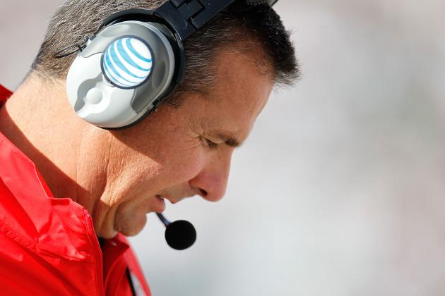 UCF coach says Nebraska asked for his unedited Ohio State game film