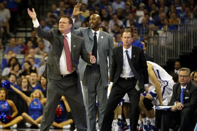Debate: Was Signing Bill Self Through 2021-22 a Smart Move?