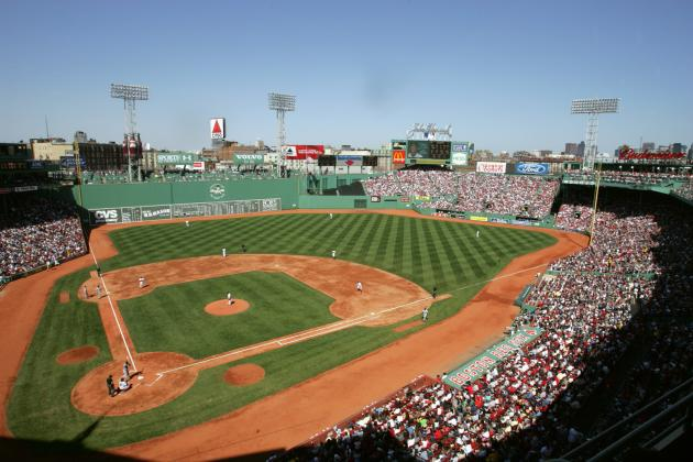 More Come Forward to Accuse Red Sox Late Clubhouse Manager of Sexual Abuse