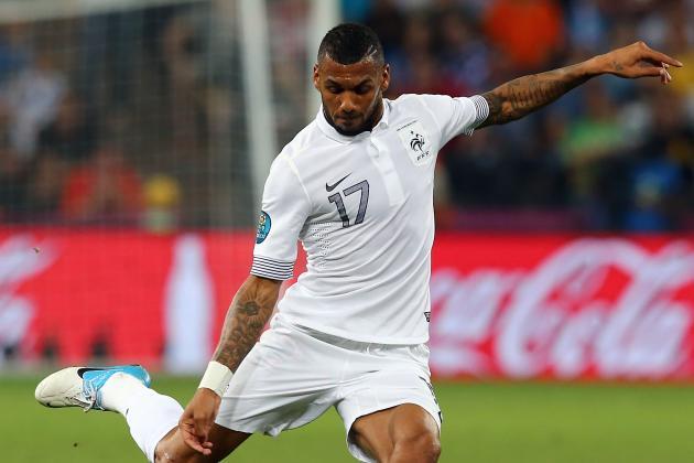 Chelsea & Arsenal to Mount January Battle for French International Enforcer